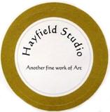 hayfieldstudiostickersmallone